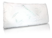 Pillows, Sheets, Bedding and Mattress Protectors